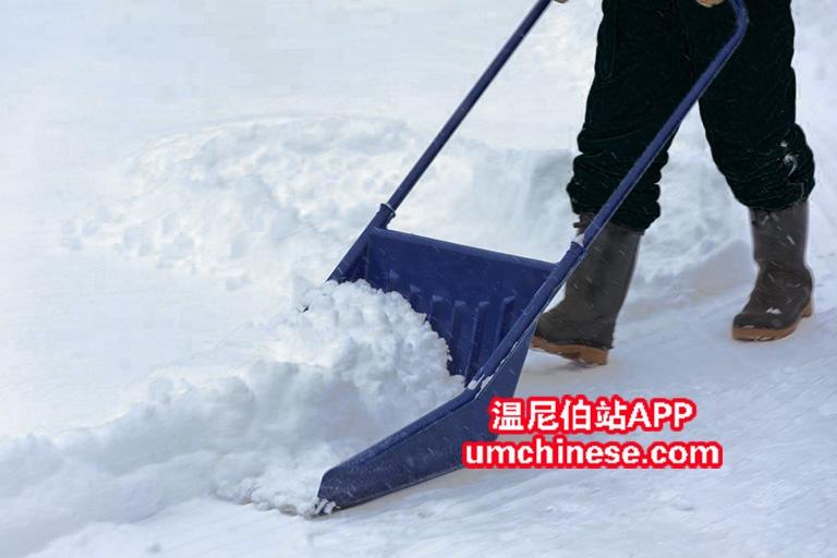 snow-removal-services-boston-sidewalksnowremoval1_5_orig.jpg