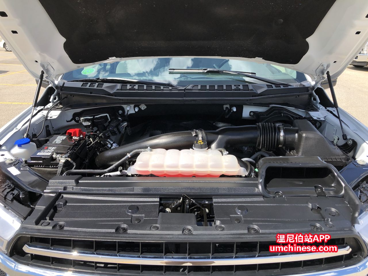 capital ford winnipeg 2018f-150-engine.jpg