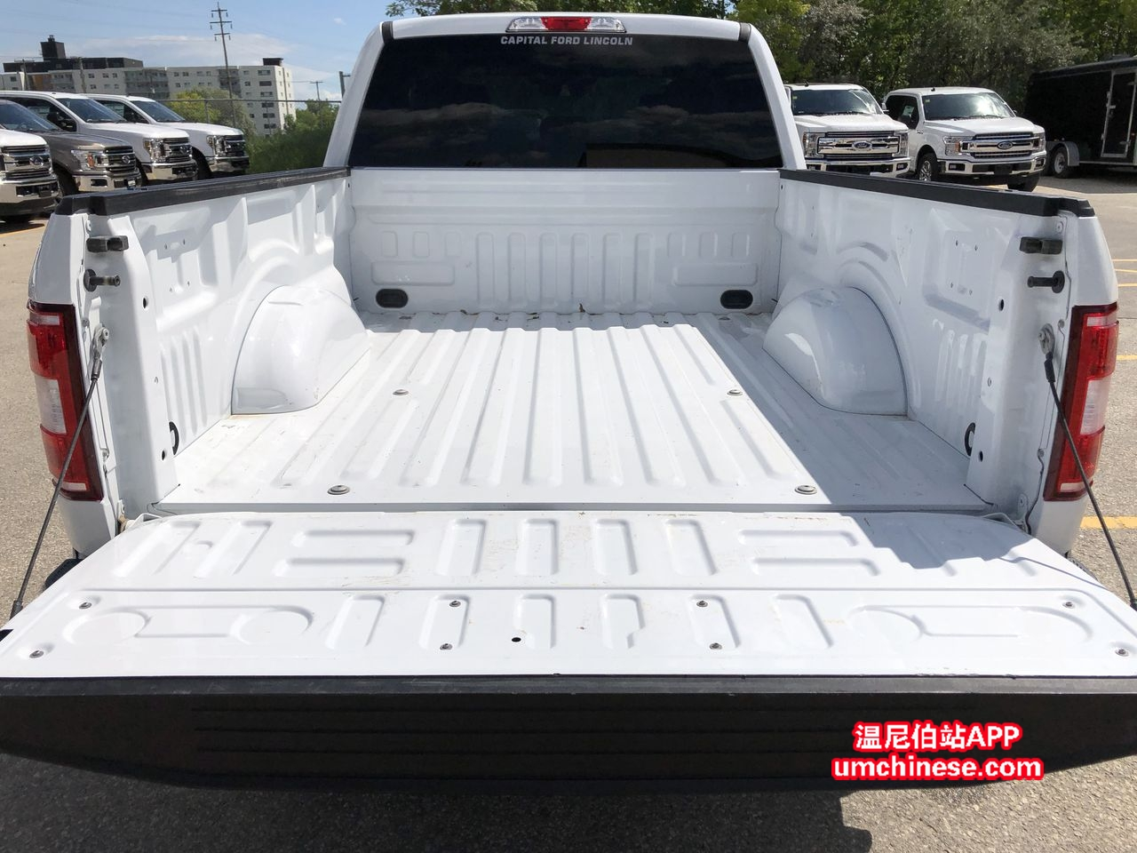 capital ford winnipeg 2018f-150-truck bed.jpg