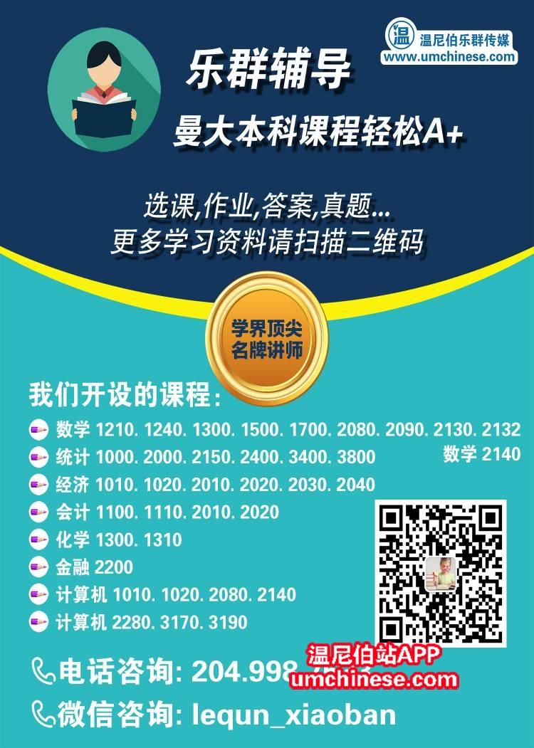 mmexport1571588208217.jpg