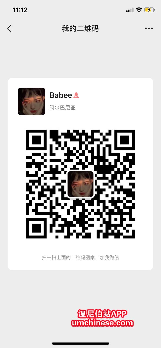 49452960-70e7-46d0-8dc8-7956484e49c1.png