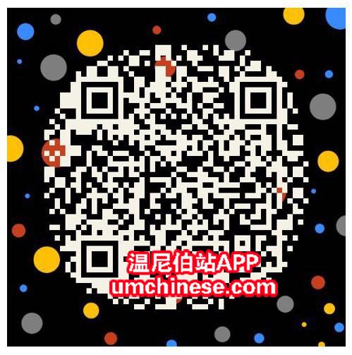 114_122222_a3c407d89927c86.png