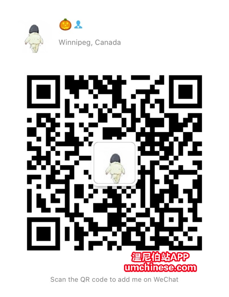 61bc4819-01cd-4dd7-951e-dbec37b0074c.jpeg