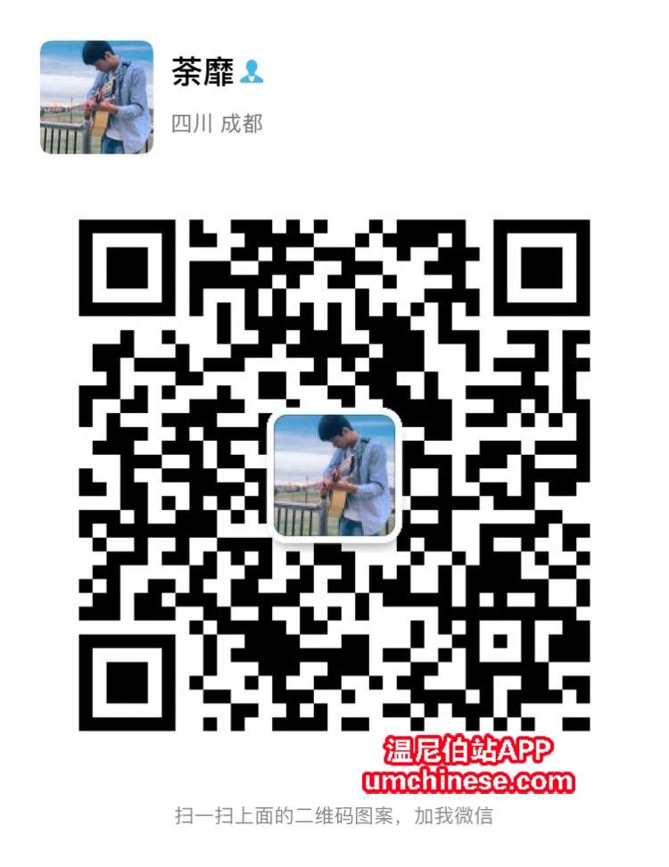 2ea51af9-d1d6-4492-9688-04bd56e3a678.jpeg
