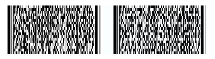 wx20200221-105003.png