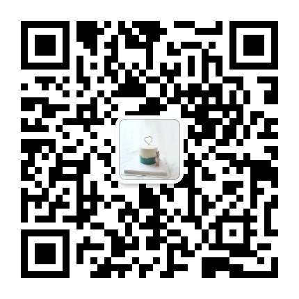 mmexport1586011588357.jpg