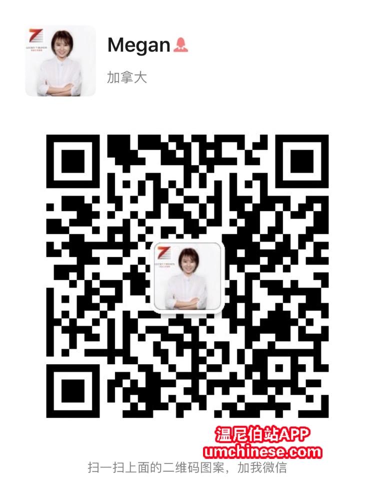 901f2628-8623-45c7-bb45-ebe40bc01035.jpeg