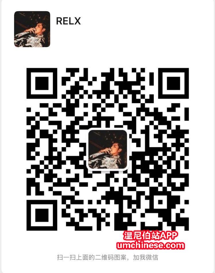 微信图片_20200521125809.jpg