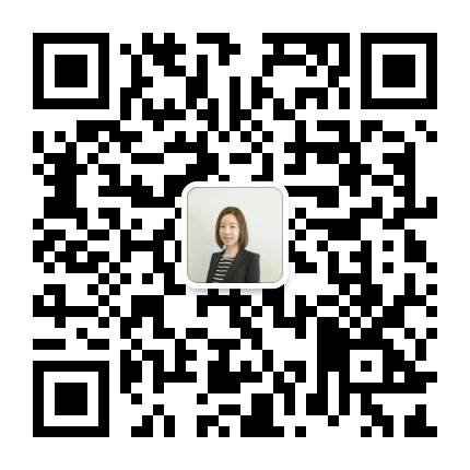 mmqrcode1526839041148.png