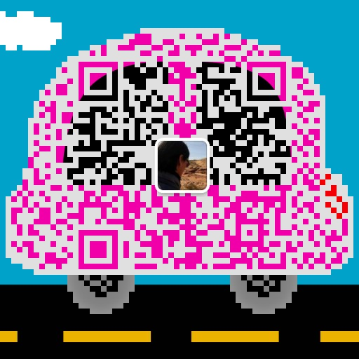 mmqrcode1594918288694.png