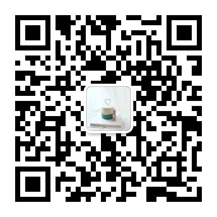 mmexport1595296234692.jpg