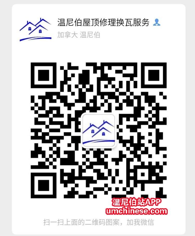 mmexport1595538058469.jpg
