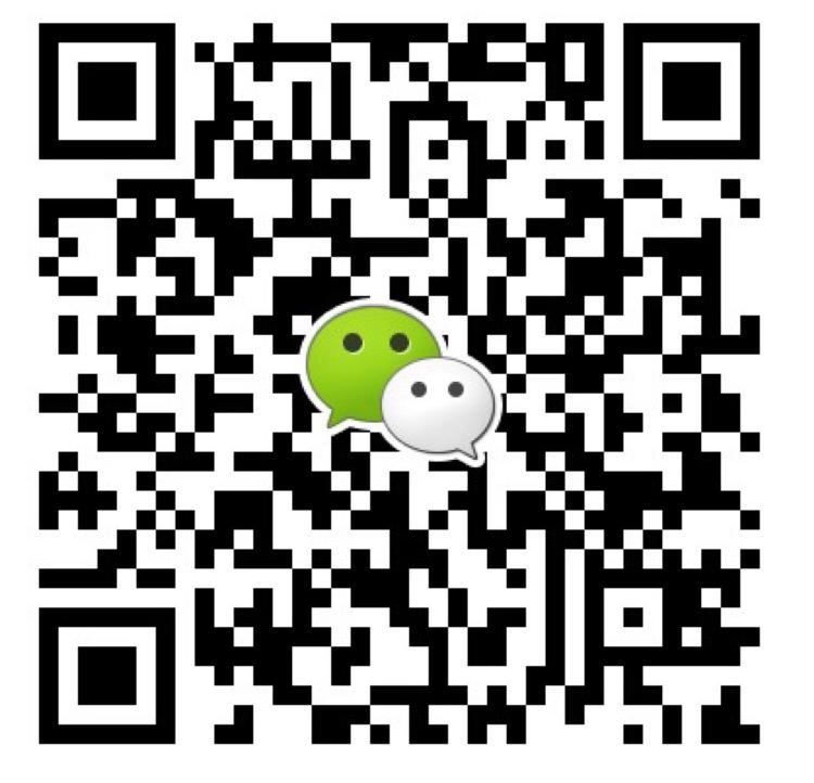 e562b571-7444-4428-bb94-53ea1760276a.jpeg