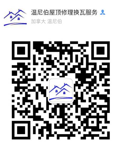 IMG_20200831_133644.jpg