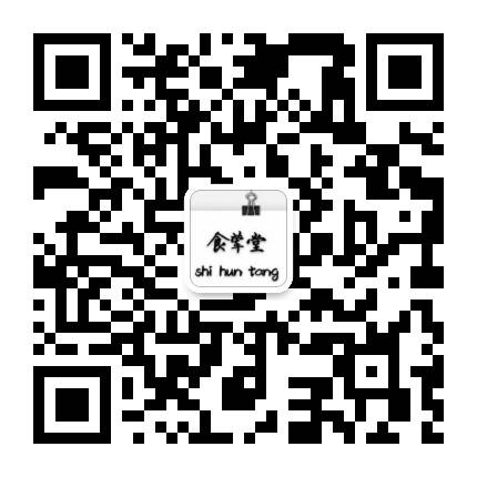 mmqrcode1599453135203.png