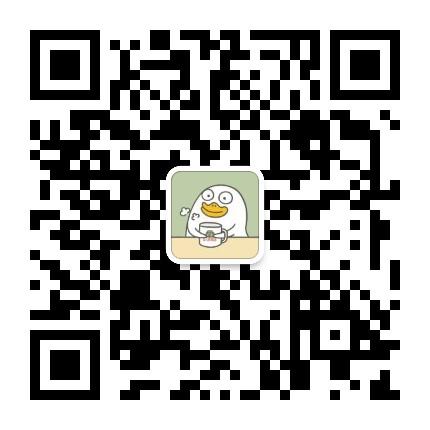 wechat image_20200810125803.jpg
