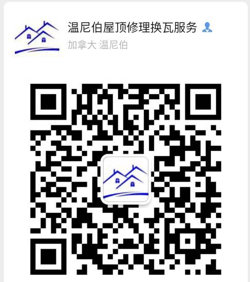 Screenshot_2020-09-13-00-28-44-99.jpg