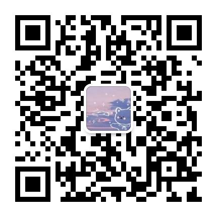 9981a801d9de29a09399ea2fa6785ba.jpg