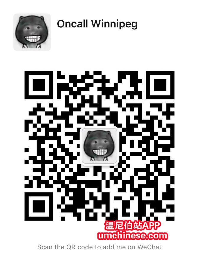d7116127-de04-4aef-9f01-5d8994c37860.jpeg