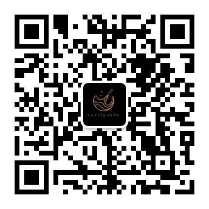 mmexport1605575176062.jpg