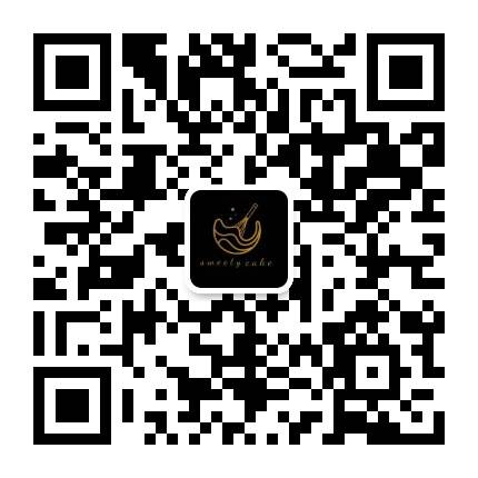 mmqrcode1606099845173.png