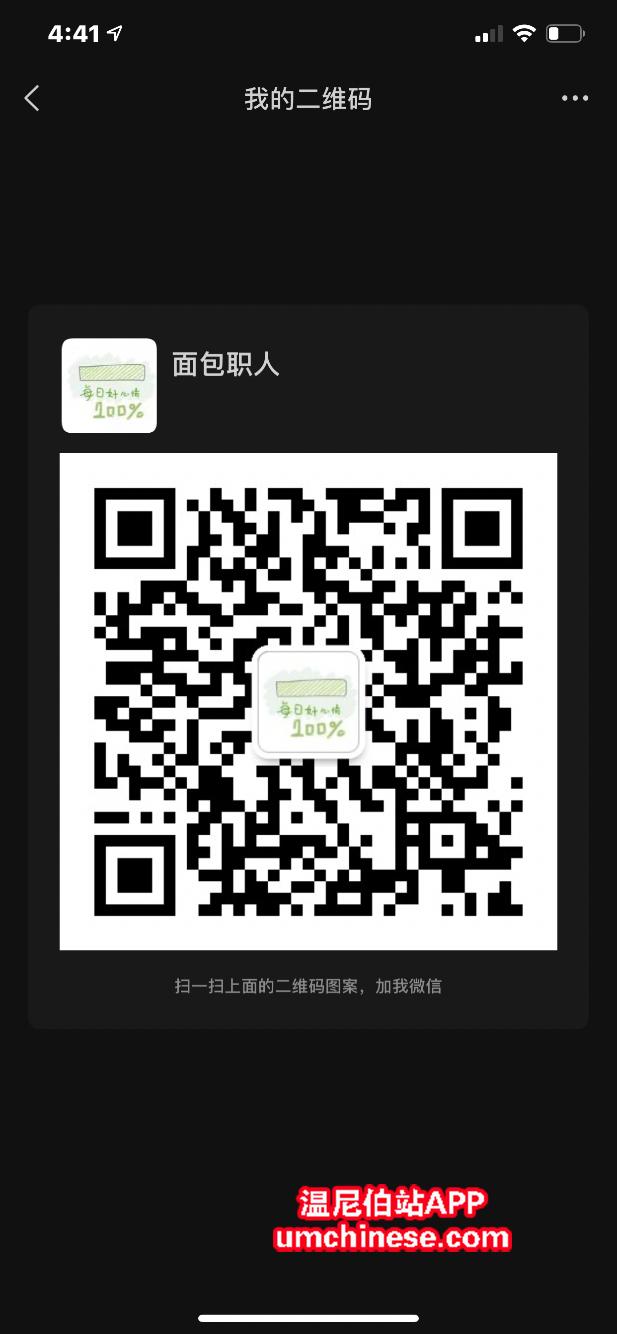 58720661-3b12-4f48-b6fb-c747da1a5bcd.png