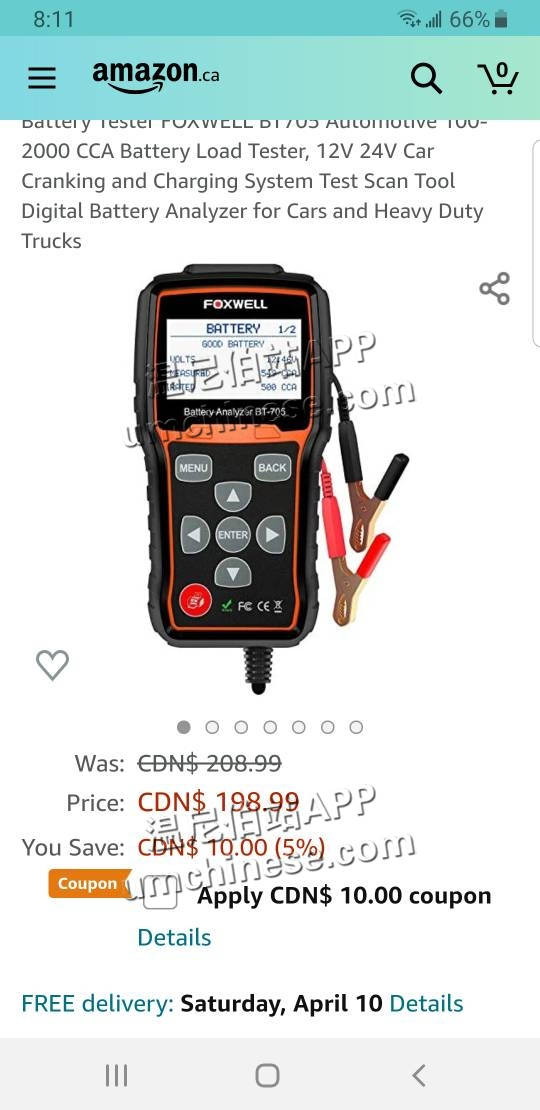 Screenshot_20210402-201145_Amazon Shopping.jpg
