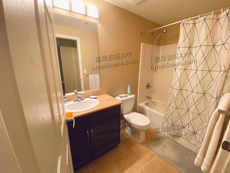 次卧厕所.jpg