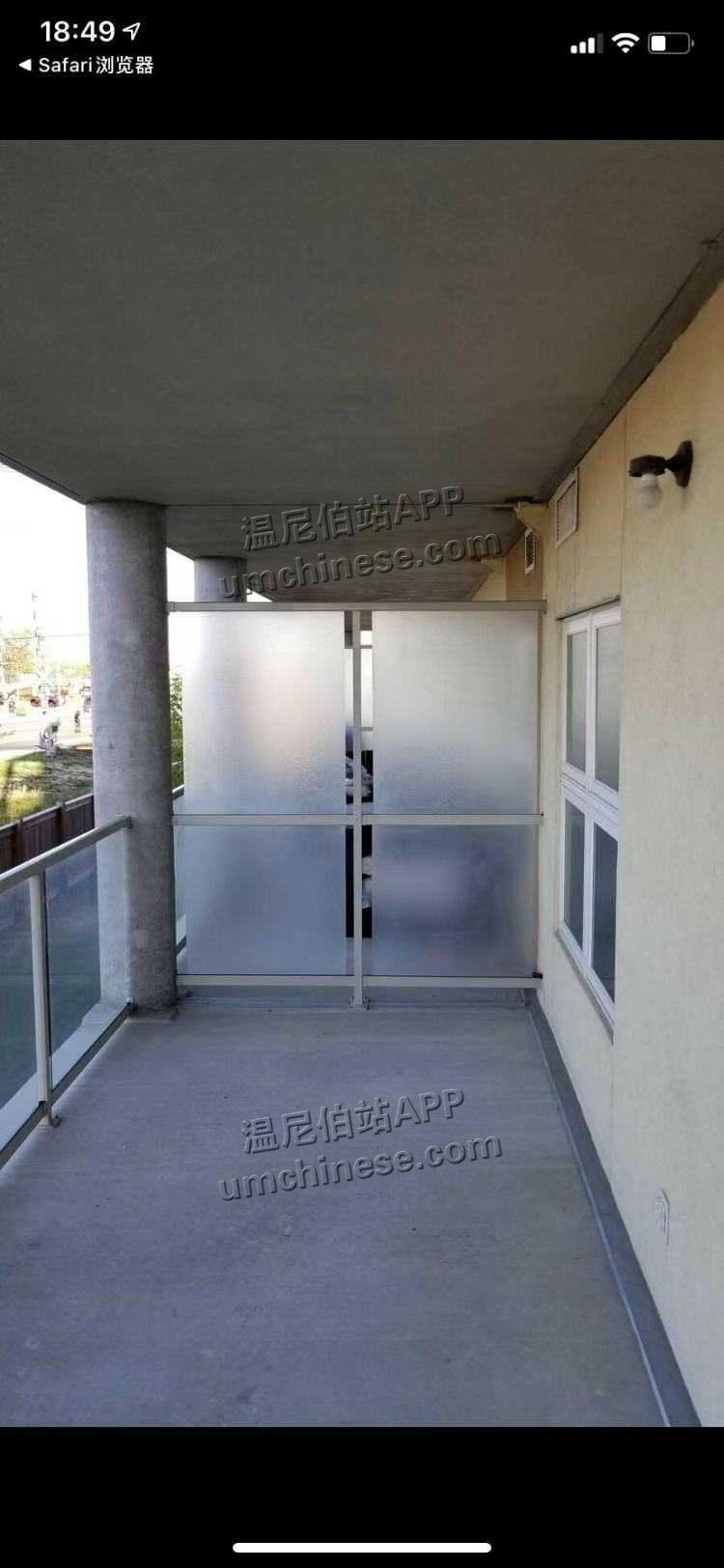 阳台.jpg
