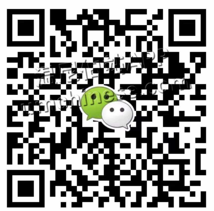 微信图片_20210408140701.jpg