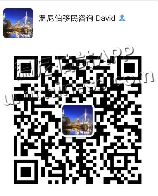 Screenshot_20210411_131130_com.tencent.mm_edit_29168415101277.jpg