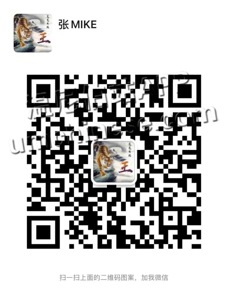 f7104749-6712-40ec-be7f-a85aa655c53a.jpeg