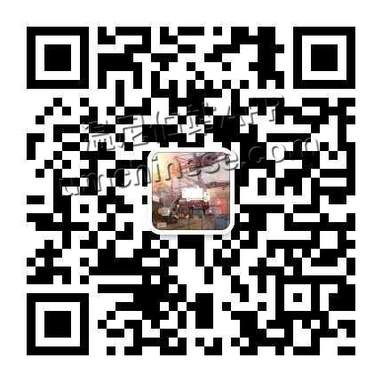 微信图片_20210503211335.jpg
