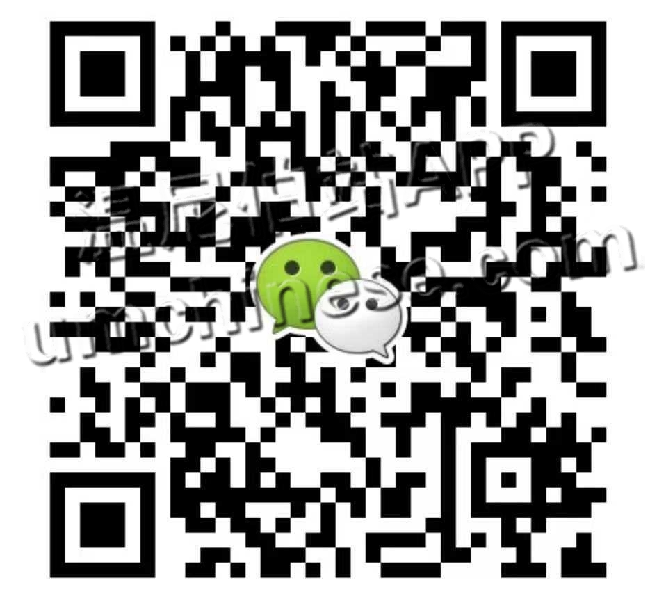 微信图片_20210708131810.jpg