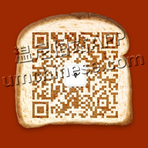 mmqrcode1625922522856.png