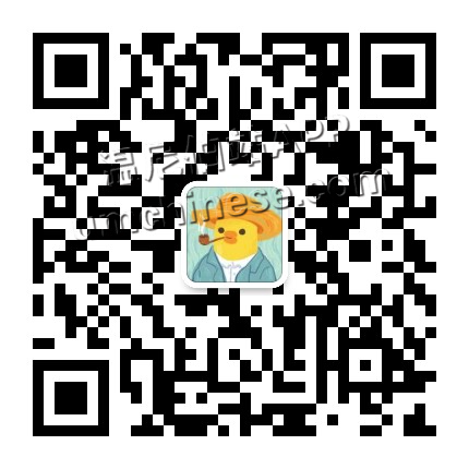 mmqrcode1628180464211.png