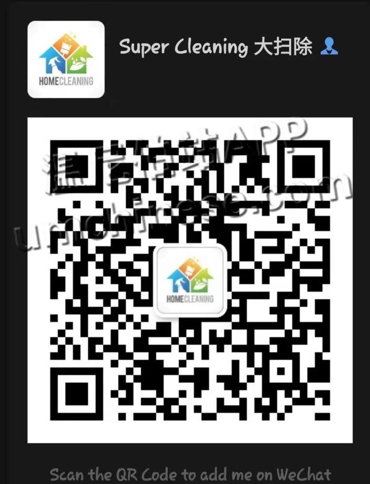 3dc75166-65f5-4fd7-84d7-1250e3b58dd3.jpeg