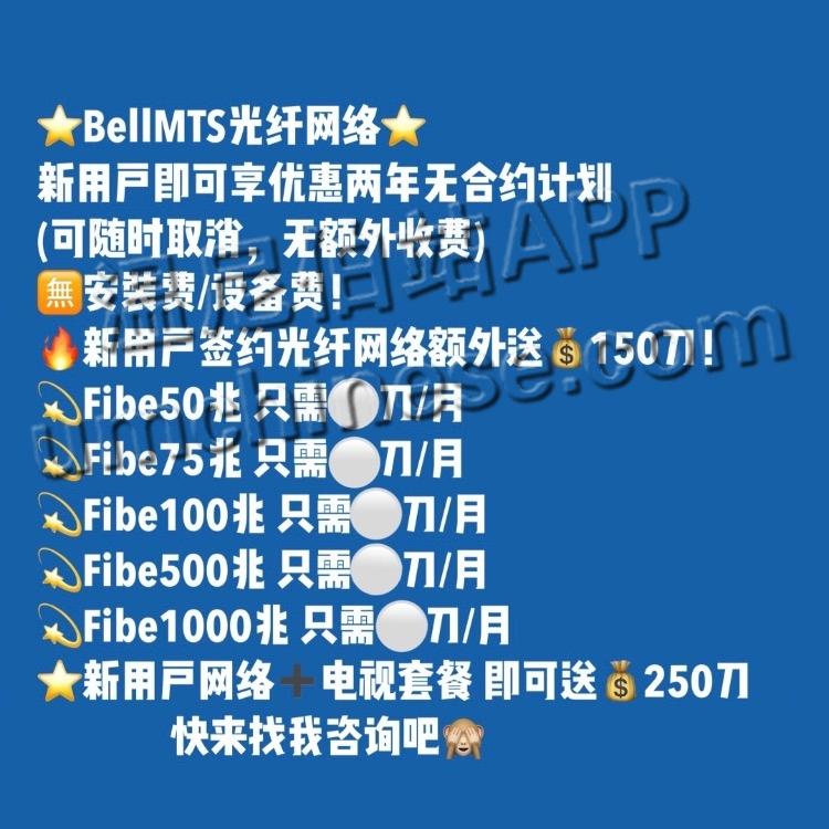 bb23e49b-4879-4faa-a241-6dfee6658152.jpeg